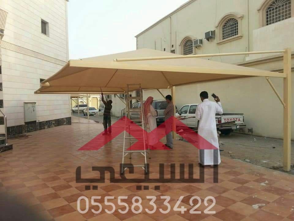 وسواتر, سيارات الرياض, الاذواق 0508974586