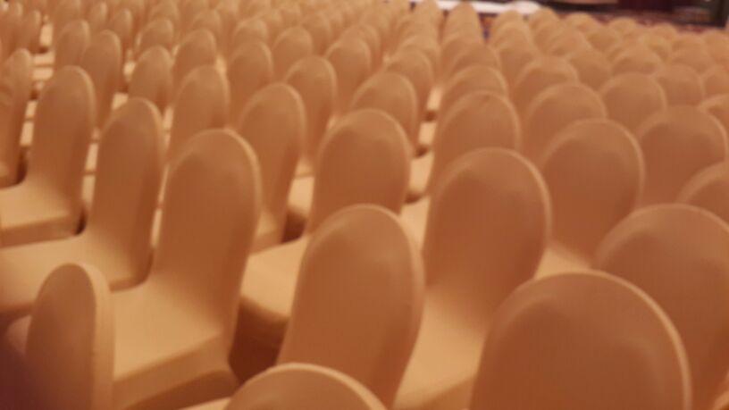 الآن للبيع وبكميات محدودة كراسي نابليون بألوانها وكراسي وطاولات للأفراح والقاعات i_575cff11ac10.jpg