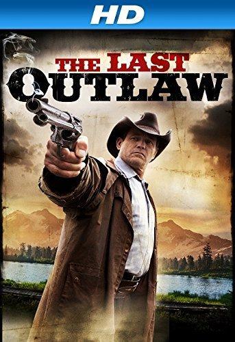 مشاهدة فيلم The Last Outlaw مترجم