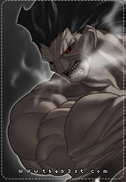 من هو أقوى الخدم في سلسلة Fate ؟؟...قائمة أقوى 9 شخصيات P_1050f77uy9