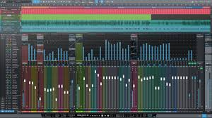 حصريا تفعيل برنامج Studio One 4 Professional v4.1.2  بجميع خصائصه المدفوعة