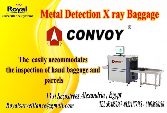 الأن أجهزة كشف عن المتفجرات فى الحقائب ماركة CONVOY P_1308ivl6l1
