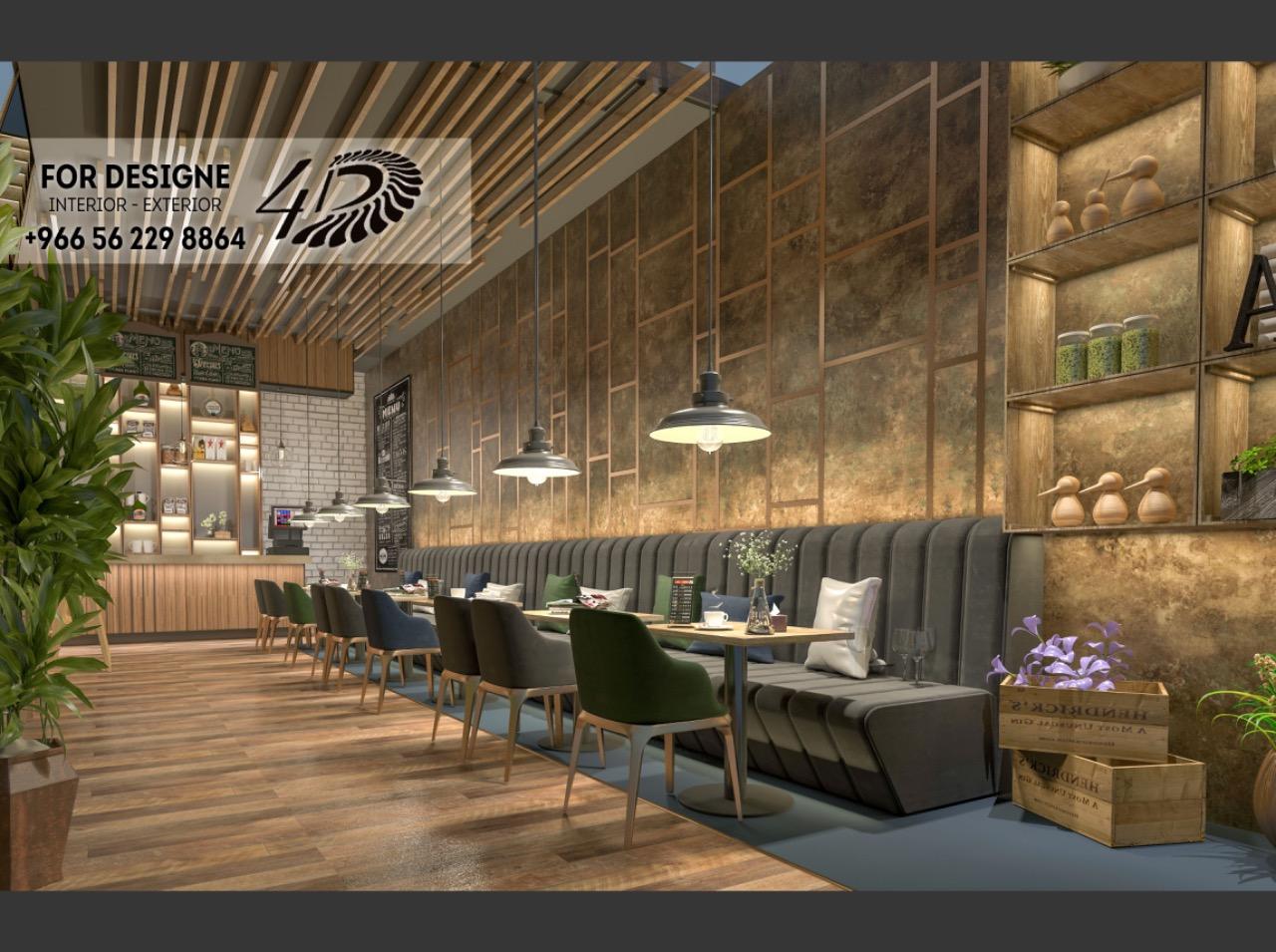 Tمصمم مطاعم بالرياض 0562298864 مصمم p_156263q607.jpg