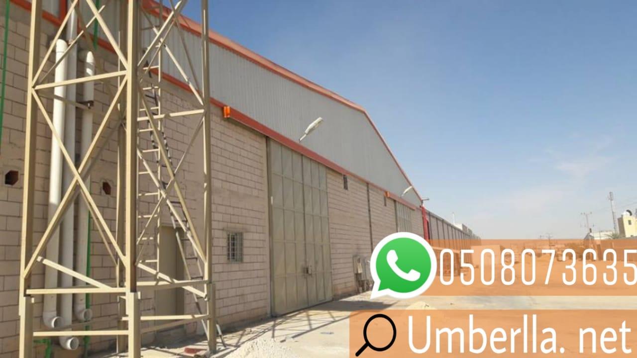بناء هناجر , 0508073635 , , مشاريع مستودعات و هناجر , مقاول هناجر الرياض  , P_1631d28lv2