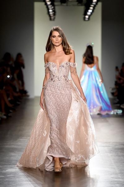 موقع فستاني ( FOSTANI ) اول موقع امريكي متخصص بفساتين السهرة باللغة العربية P_16459j7uj2