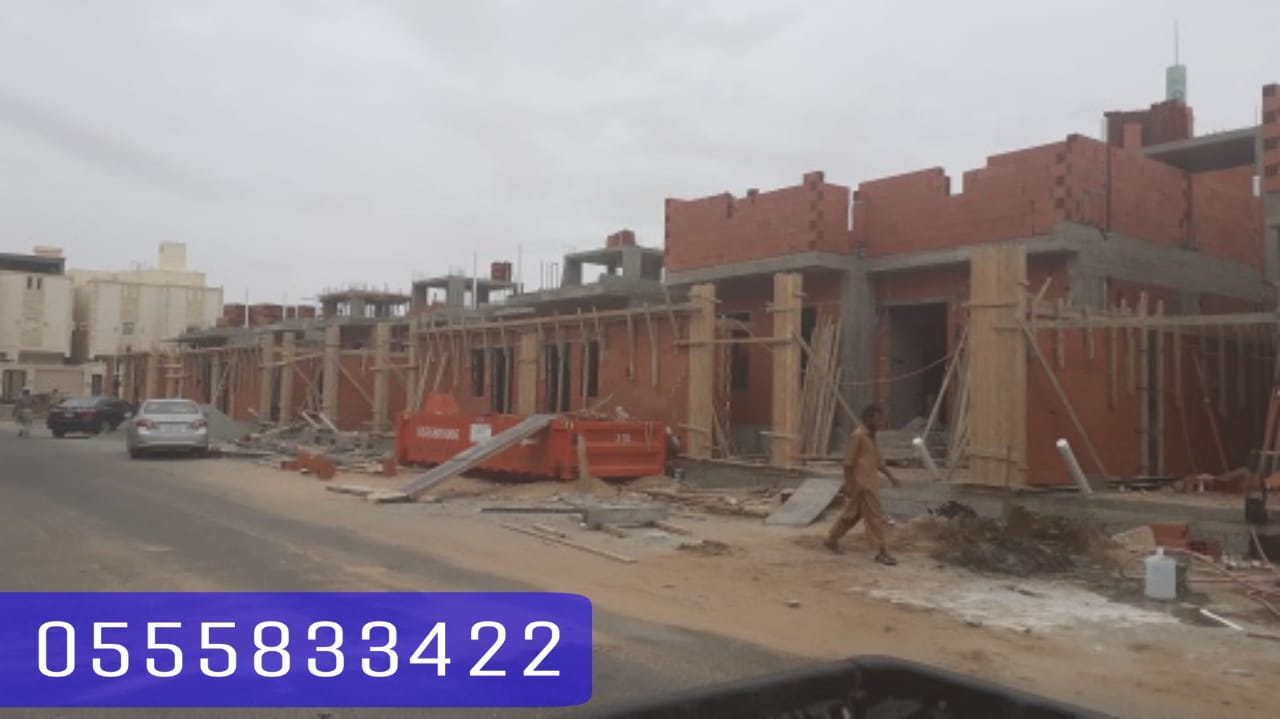 مقاول معماري بناء بالمواد عظم  , 0555833422 , , مقاول بناء في الخبر , مقاول ترميم وترميمات في الخبر P_1699pkply10