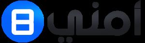 Amni - امني : تحليل سعر و مواصفات الهاتف بالصور و الصوت