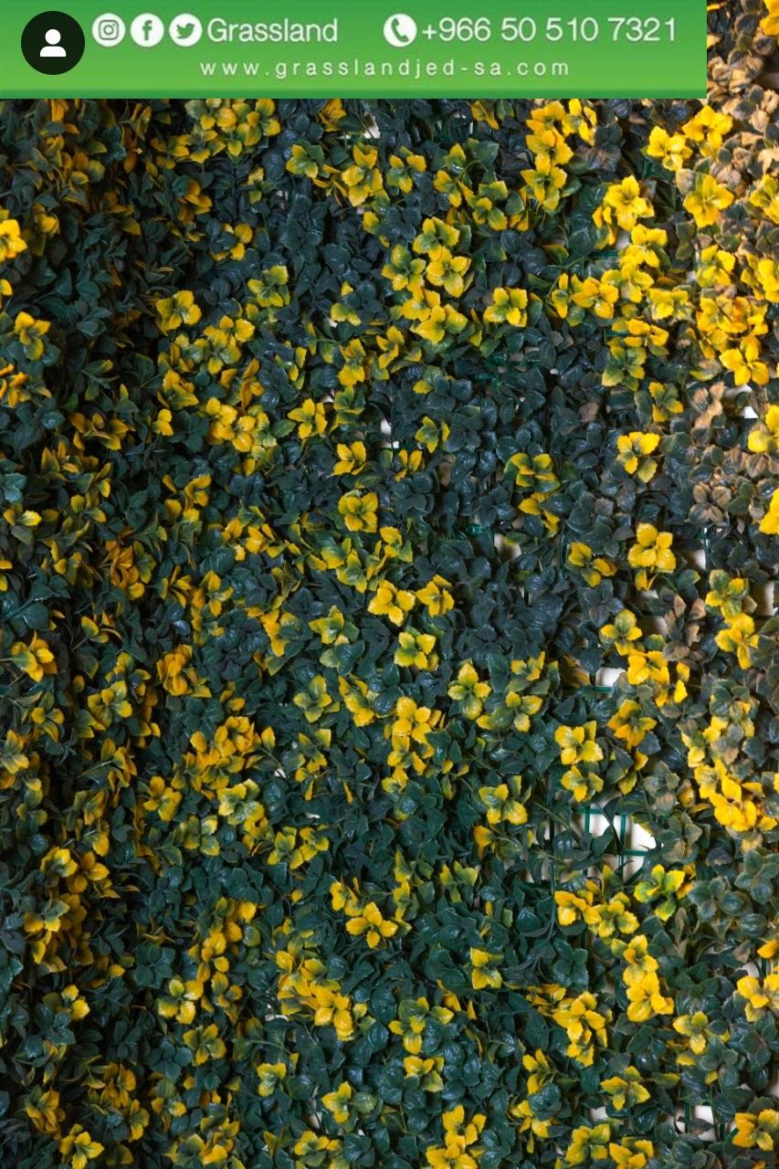 للعشب الصناعي أو ما يسمى بالنجيل / النجيلة الصناعية أو الثيل الصناعي  P_1948clg7g4