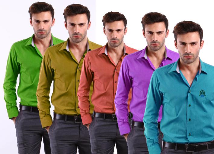 اكشن تغيير لون الملابس حصري   مجهود شخصي