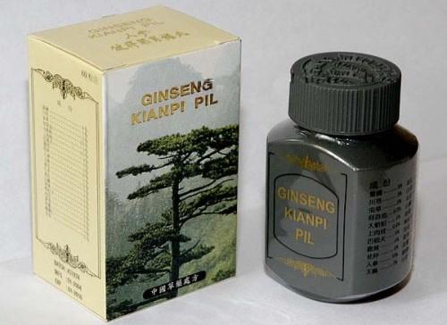 حبوب جنسنج لزيادة الوزن ginseng kianpi p_557rw2pn1.jpeg