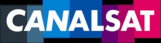 جديد وحصريا تحديثات بالجملة ل ECHOLINK TORNADO تثبيت CANALSAT /BEIN FR /